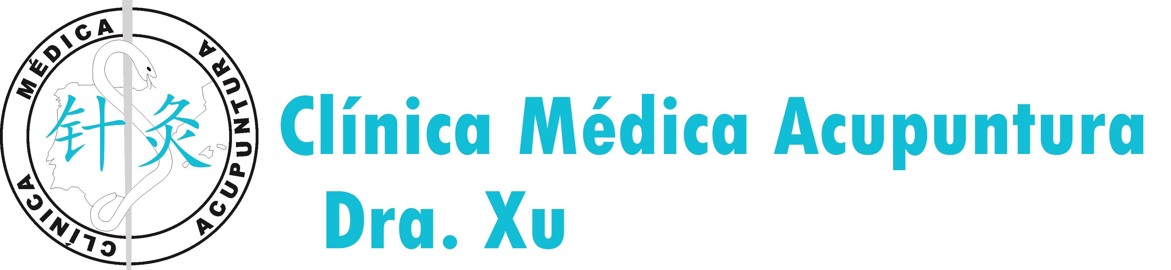 Clínica Médica Acupuntura Dra. Xu